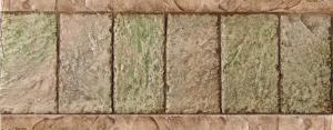 bt 350 soldier coarse granite