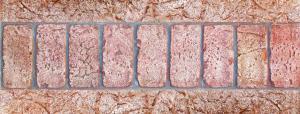 bt 500 soldier coarse brick