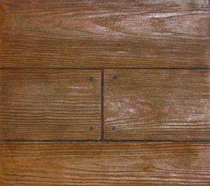 bw 124 126 128 12 wood plank
