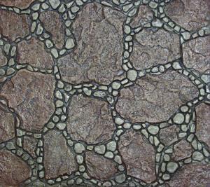 rs140 random garden stone