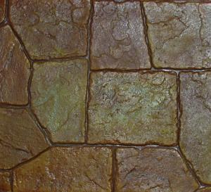 rs170 castle stone