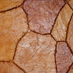 rs730 740 santa fe random stone medium