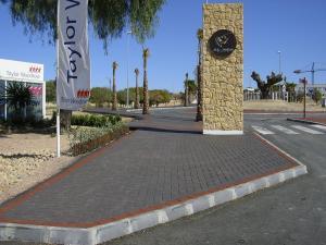 2005-04-25 023