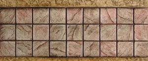 bt 600 4x4 italian slate