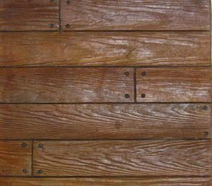 bw 164 166 168 170 6 wood plank
