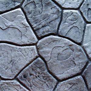 random sandstone groutable 58 x 58 joint