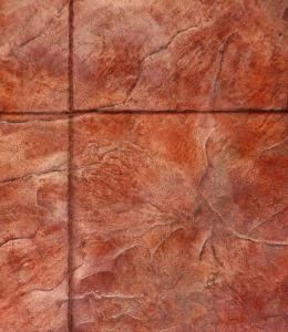 st 2420 24x24 italian slate tile