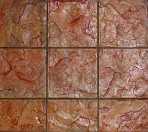 st 480 12 x 12 sandstone tile
