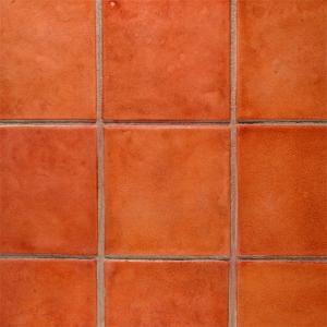 st 500 saltillo tile-mexican tile