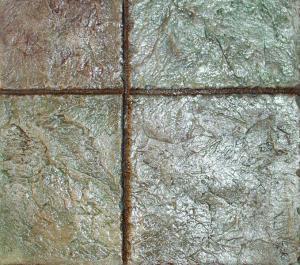 st 650 21x21 belguim slate tile