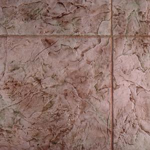 st 710 roman slate tile